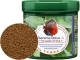 NATUREFOOD Supreme Diskus (32510/1) - Wolno tonący pokarm dla dyskowców