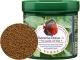 NATUREFOOD Supreme Diskus (32510/1) - Wolno tonący pokarm dla dyskowców L 140g