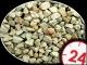 ZEOLIT 1kg - Wkład filtracyjny usuwający amon i amoniak