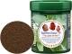 NATUREFOOD Supreme Diskus (32510/1) - Wolno tonący pokarm dla dyskowców M 60g