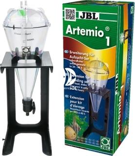 JBL Artemio 1 (61061) - Moduł dodatkowy do ArtemioSet