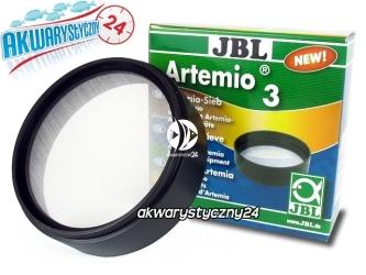 JBL ARTEMIO 3 - Sito do cedzenia solowca