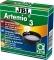 JBL Artemio 3 (61063) - Sito do wyłapywania artemii, pokarmu dla ryb akwariowych.