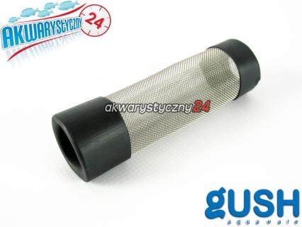 GUSH Filter Guard 13 - Prefiltr metalowy na wlot filtra akwarium