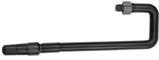 JBL INSET (60151) - Rurka zasysająca z regulacją długości