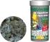 JBL Spirulina (30004) - Pokarm dla ryb roślinożernych 250ml
