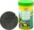 SERA Flora (32246) - Roślinny pokarm dla ryb akwariowych ze spiruliną