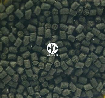 SERA Shrimps Natural 100ml (00554) - Tonący pokarm dla krewetek akwariowych.