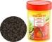 SERA Discus Color Red (00332) - Tonący granulat specjalny dla paletek żółtych i czerwonych