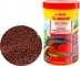 SERA Granured (00402) - Wysokobiałkowy pokarm dla pielęgnic mięsożernych 1000ml