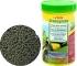 SERA Granugreen (00392) - Tonący granulat roślinny dla pielęgnic afrykańskich 250ml