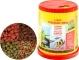 SERA Granulate Menu 150ml - Wieloskładnikowy pokarm dla ryb ozdobnych