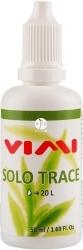 VIMI Solo Trace - Mikroelementowy nawóz płynny do akwariów słodkowodnych