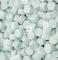 SERA Siporax Mini 270g (08476) - Biologiczny wkład do filtra w akwarium
