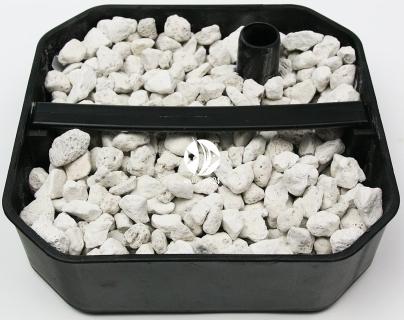 akwarystyczny24 Pumix24 (99-9998) - Wkład biologiczny do filtrów akwariowych i stawowych