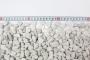 akwarystyczny24 Pumeks akwarystyczny Pumix24 (99-9998) - Wkład biologiczny do filtrów