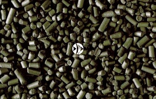 SERA Super Carbon 250g (08400) - Wkład do filtra w akwarium usuwający zanieczyszczenia