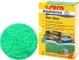 SERA BioFibres Fine 1000ml (08450) - Biomechaniczny wkład do filtra w akwarium