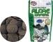 HIKARI Algae Wafers (21302) - Tonący pokarm dla glonojadów 250g