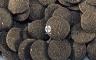 HIKARI Algae Wafers (21302) - Tonący pokarm dla glonojadów