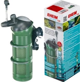 EHEIM AquaBall 130 (2402020) - Modułowy filtr wewnętrzny do akwarium