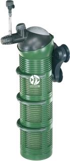 EHEIM AquaBall (2401020) - Modułowy filtr wewnętrzny do akwarium