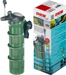 EHEIM AquaBall 180 (2403020) - Modułowy filtr wewnętrzny do akwarium