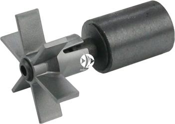 EHEIM Wirnik (7655440) - Wirnik do filtra BioPower 240 (2413)
