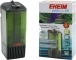 EHEIM Pick-Up 45 (2006) (2006020) - Filtr wewnętrzny do akwarium max. 45l