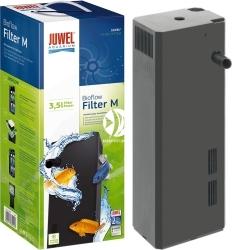 JUWEL Bioflow M (87050) - Filtr wewnętrzny dla akwarium o wysokości 50cm