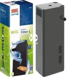 JUWEL Bioflow L (87060) - Filtr wewnętrzny dla akwarium o wysokości 60cm