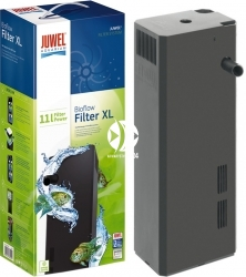 JUWEL Bioflow XL (87070) - Filtr wewnętrzny dla akwarium o wysokości 60cm