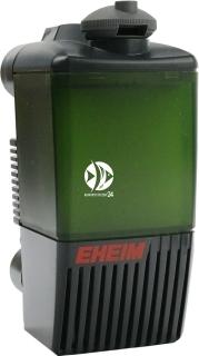 EHEIM Pick-Up 60 (2008) (2008020) - Filtr wewnętrzny do akwarium max. 60l
