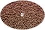 HIKARI Discus Bio-Gold (22316) - Tonący pokarm wybarwiający dla paletek jakości 250g