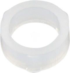 ROTALA CO2 Gasket PRO-line (Rot001co2) - Uniwersalna uszczelka do podzespołów serii PRO-Line