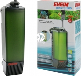 EHEIM Pick-Up 200 (2012) (2012020) - Filtr wewnętrzny do akwarium max. 200l