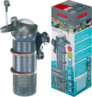 EHEIM BioPower (2411020) - Modułowy filtr wewnętrzny do akwarium