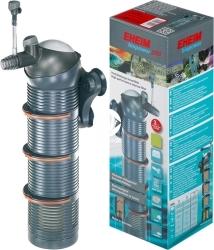 EHEIM BioPower 200 (2412020) - Modułowy filtr wewnętrzny do akwarium