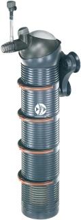 EHEIM BioPower 240 (2413020) - Modułowy filtr wewnętrzny do akwarium
