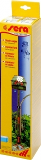 SERA Gravel Cleaner (08550) - Odkurzacz na pompkę membranową do akwarium