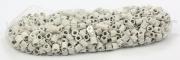 SERA BioPur 750g (08420) - Biologiczny wkład do filtra do akwarium (ceramika)