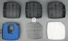 EHEIM Professionel 5e 450 (2076) (2076010) - Elektroniczny filtr zewnętrzny ze sterowaniem Wi-Fi do akwarium 240-450l