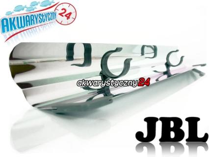 JBL SOLAR REFLECT (61734) - Odbłyśnik do akwarium