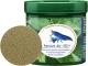 NATUREFOOD Premium Aty XXS (34310) - Pokarm dla krewetek filtrujących 100g