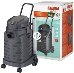 EHEIM VAC40 (5360010) - Odkurzacz do oczka wodnego, stawu, basenu