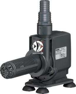 EHEIM CompactON 5000 (1032220) - Pompa obiegowa do akwarium