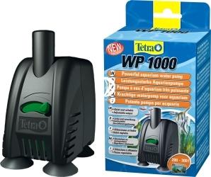 TETRA WP 1000 (T188808) - Pompa obiegowa do akwarium 80-200l