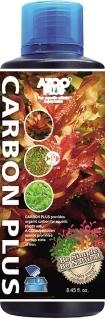 AZOO Carbon Plus (AP17839) - Węgiel w płynie dla roślin akwariowych