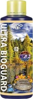 AZOO Ultra Bioguard (AP48012) - Mieszanka baterii w płynie