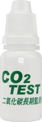 AZOO CO2 Indicator Refill 10ml (AZ24016) - Płyn do wskaźnika CO2 Indicator